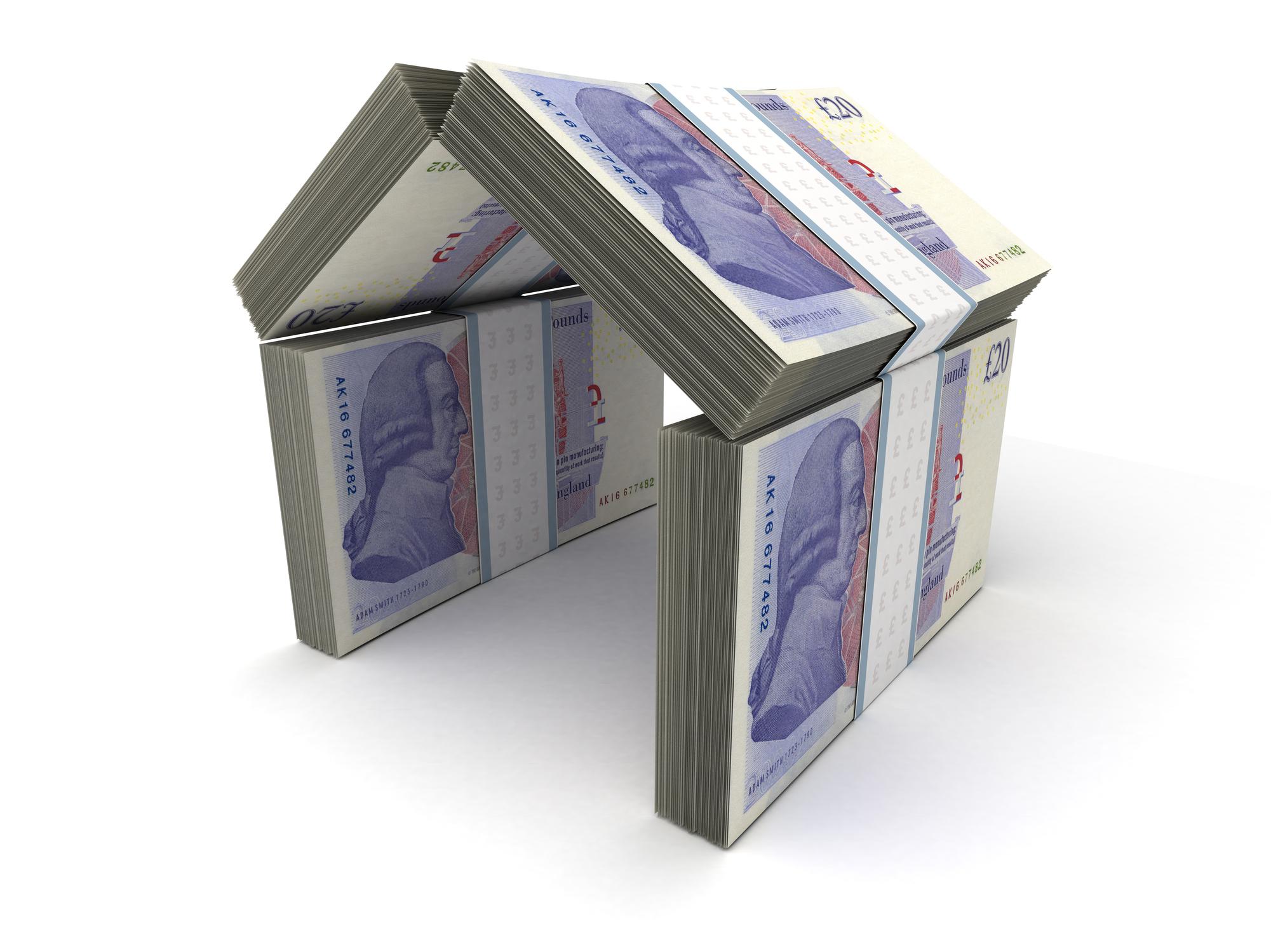 english_money_house