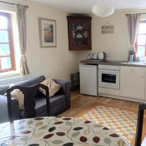 kitchen500