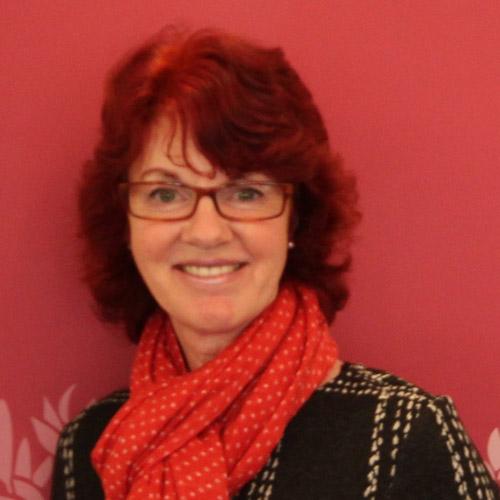 Susie Davies