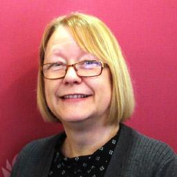 Sue Heathman