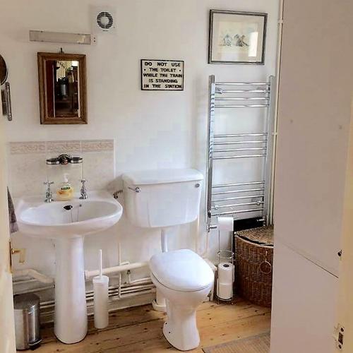thewarrenbathroom500