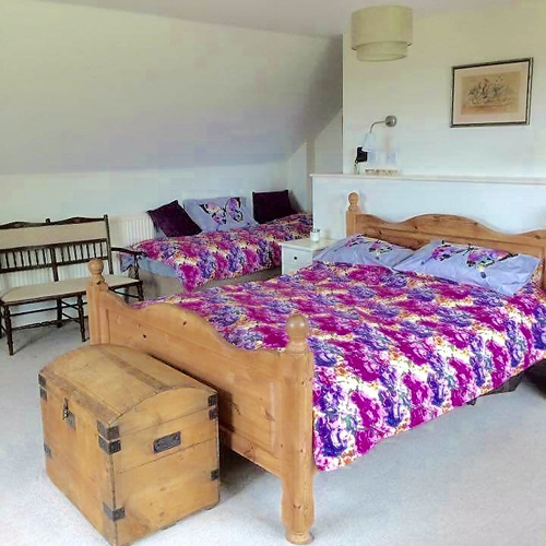 thewarrenbedroom500