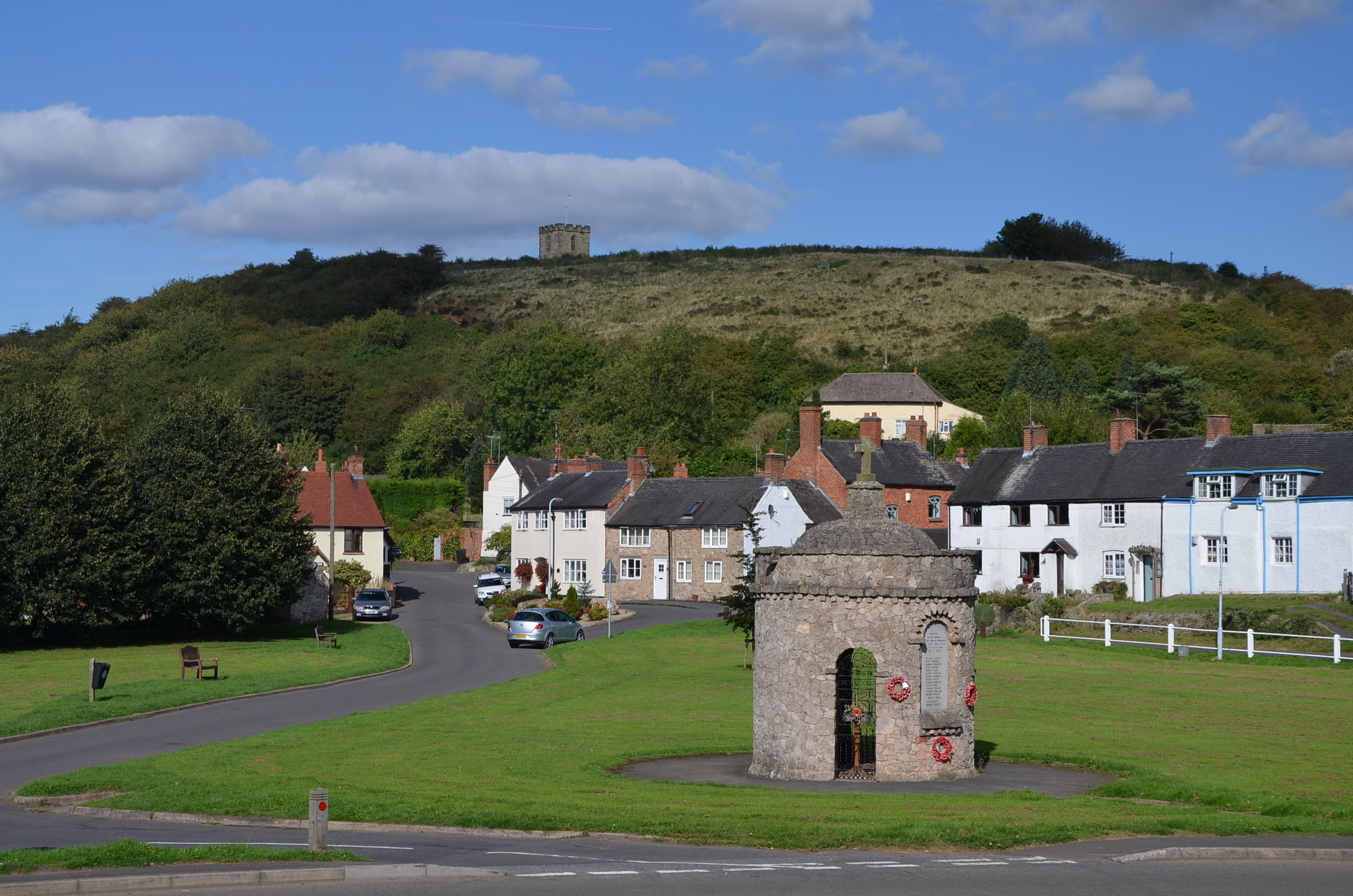 breedon_on_the_hill_(2)