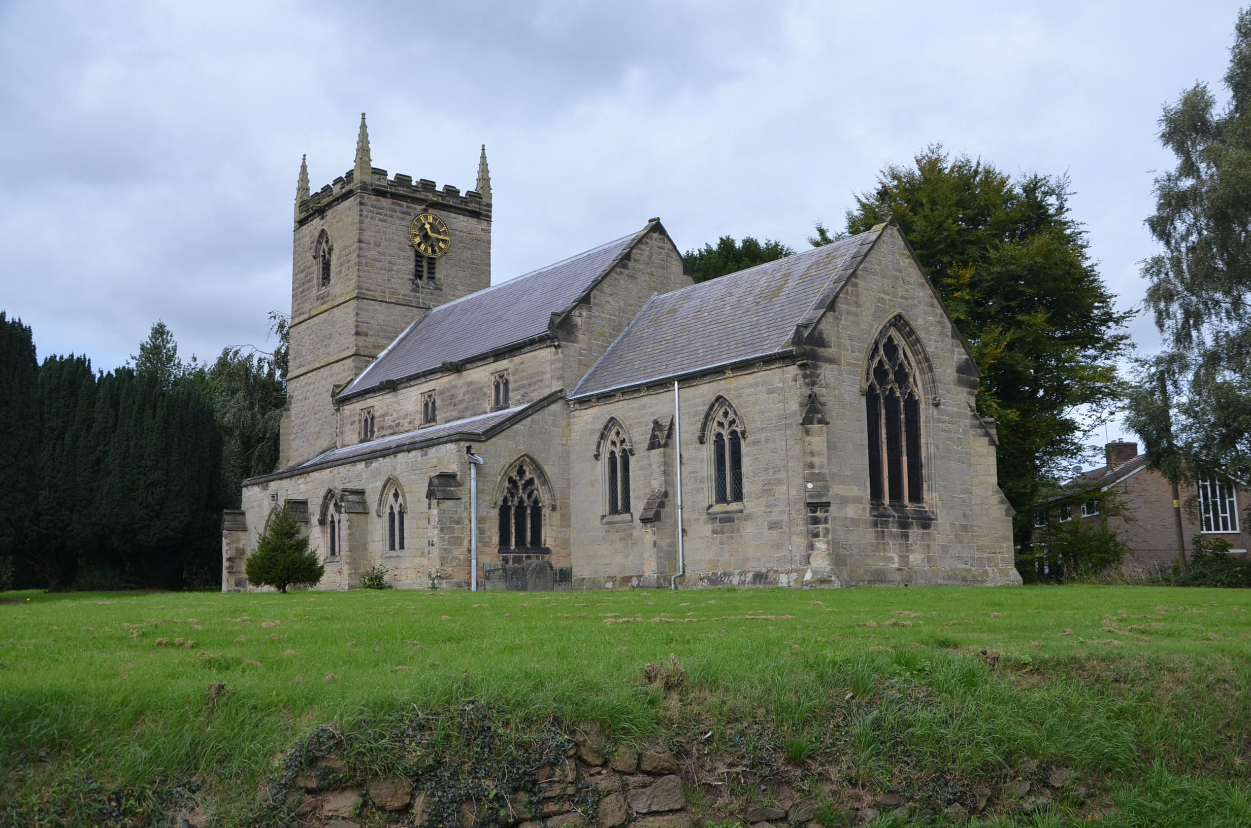 heather_church_(1)