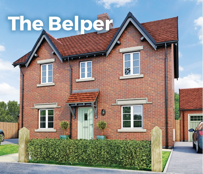 the_belper