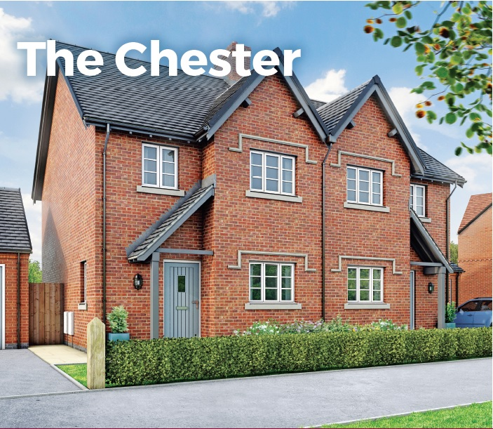 the_chester