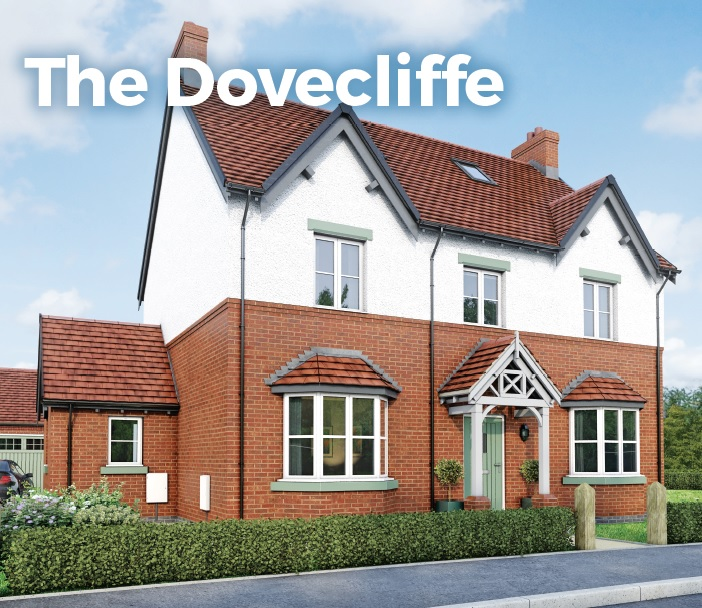 the_dovecliffe