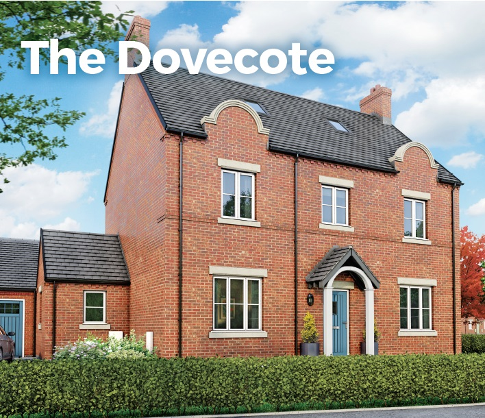 the_dovecote