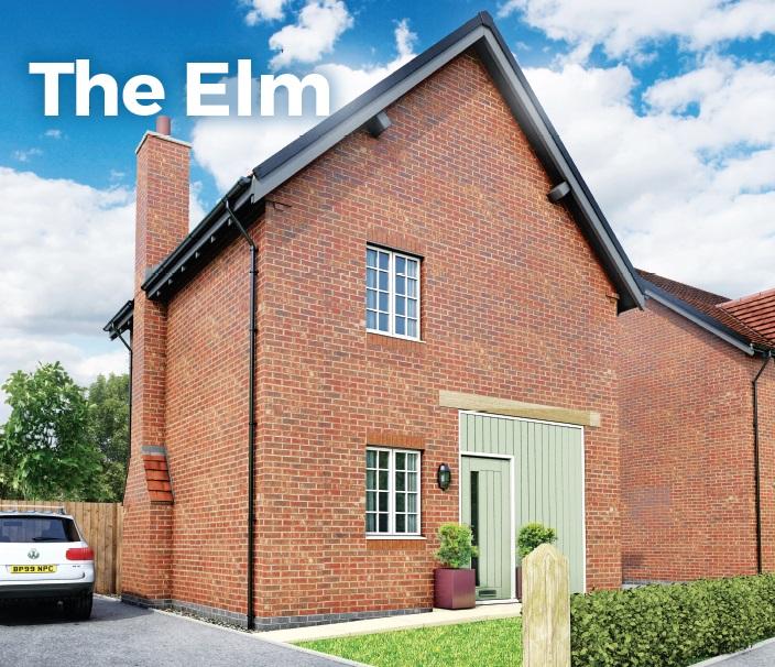 the_elm