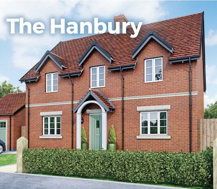 the_hanbury
