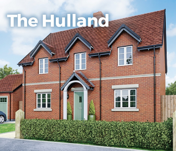 the_hulland
