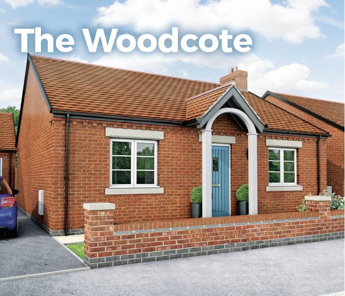 the_woodcote