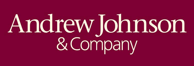 Andrew Johnson & Company