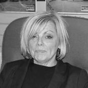 Fiona Hoadley