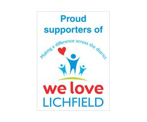 welovelichfield-logo3