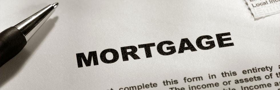 mortgagestop-1426691885