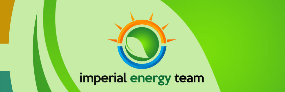 topenergyteam