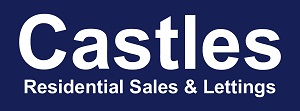 Castles Estate Agents & Mortgage Services Ltd