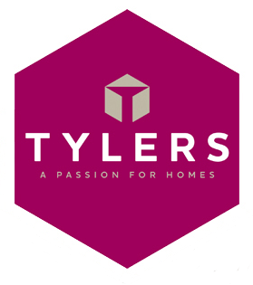 Tylers Estate Agents
