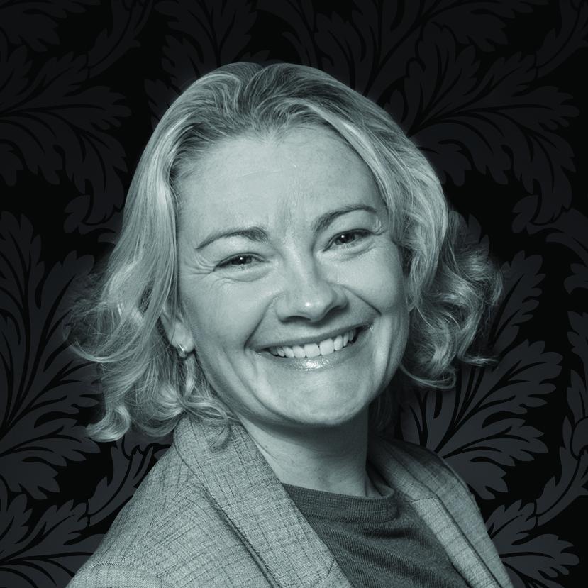 Jenny Wheeler
