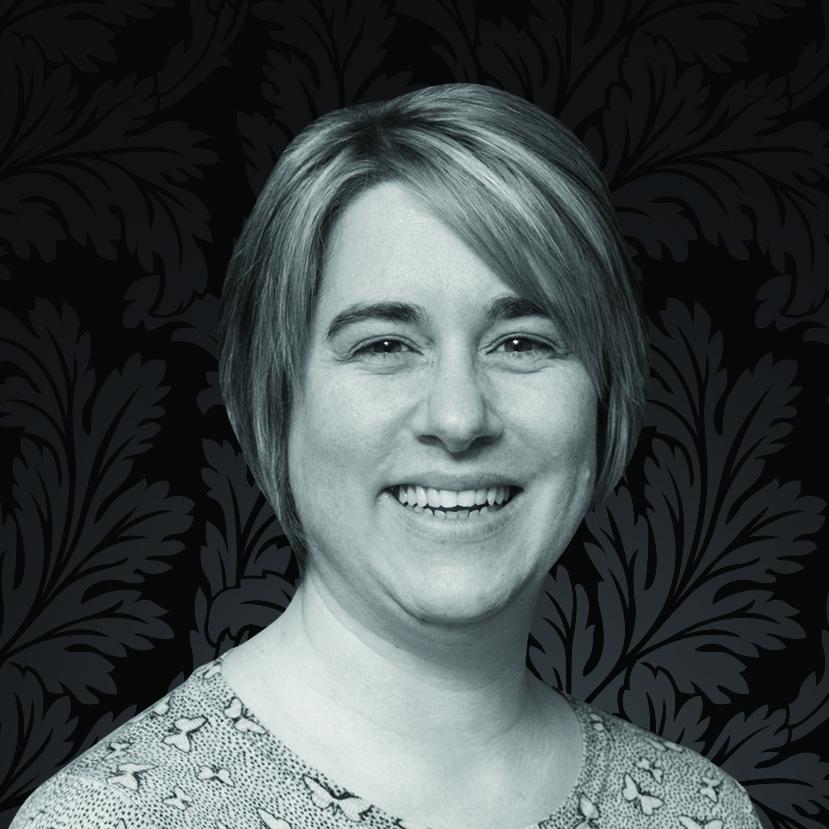Louise Birch