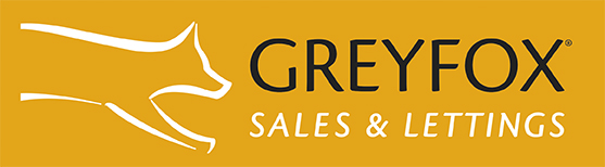 Greyfox Sales & Lettings