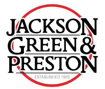 Jackson Green & Preston