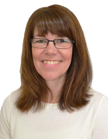 Melanie Cadey G.A.