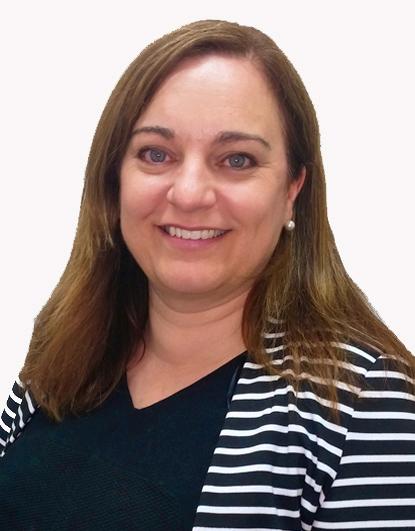Rachel Hobson BSc (Hons),MRICS
