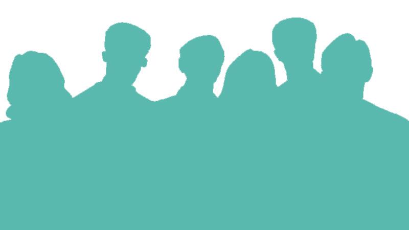 meet-team