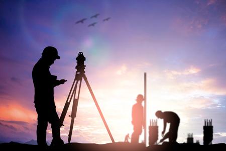 Chartered Surveyors