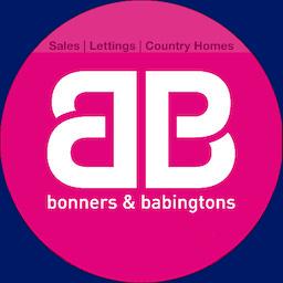 Marlow Bonners and Babingtons