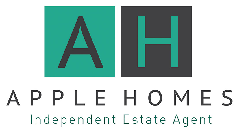 Apple Homes