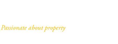 Barrington & Blake Estates Ltd