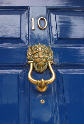 fotolia_door