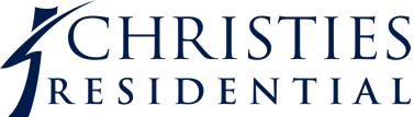Christies Residential