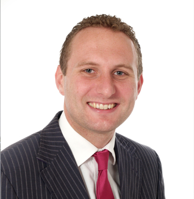 Adrian Macleay-Wood