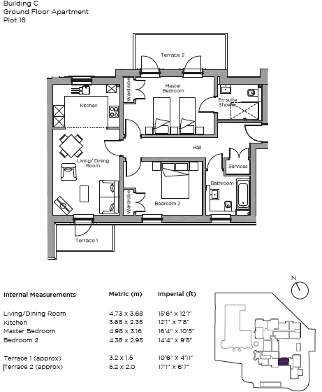 plot_16_floor_plan