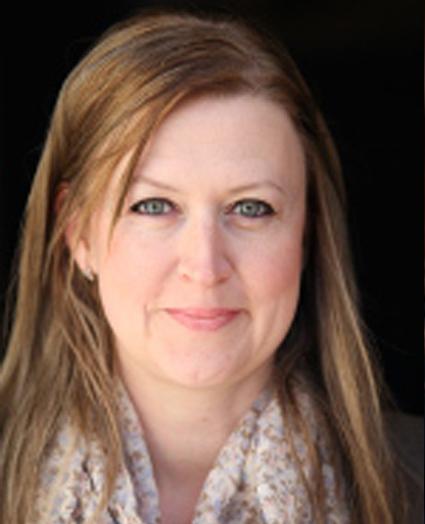 Emma Teagle