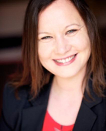 Hannah Payne