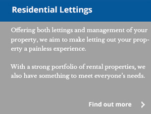 residential_lettings