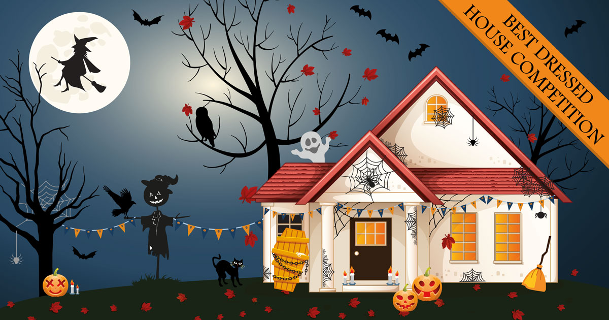 e5091_pw_best-dressed-halloween-house_p3_aw