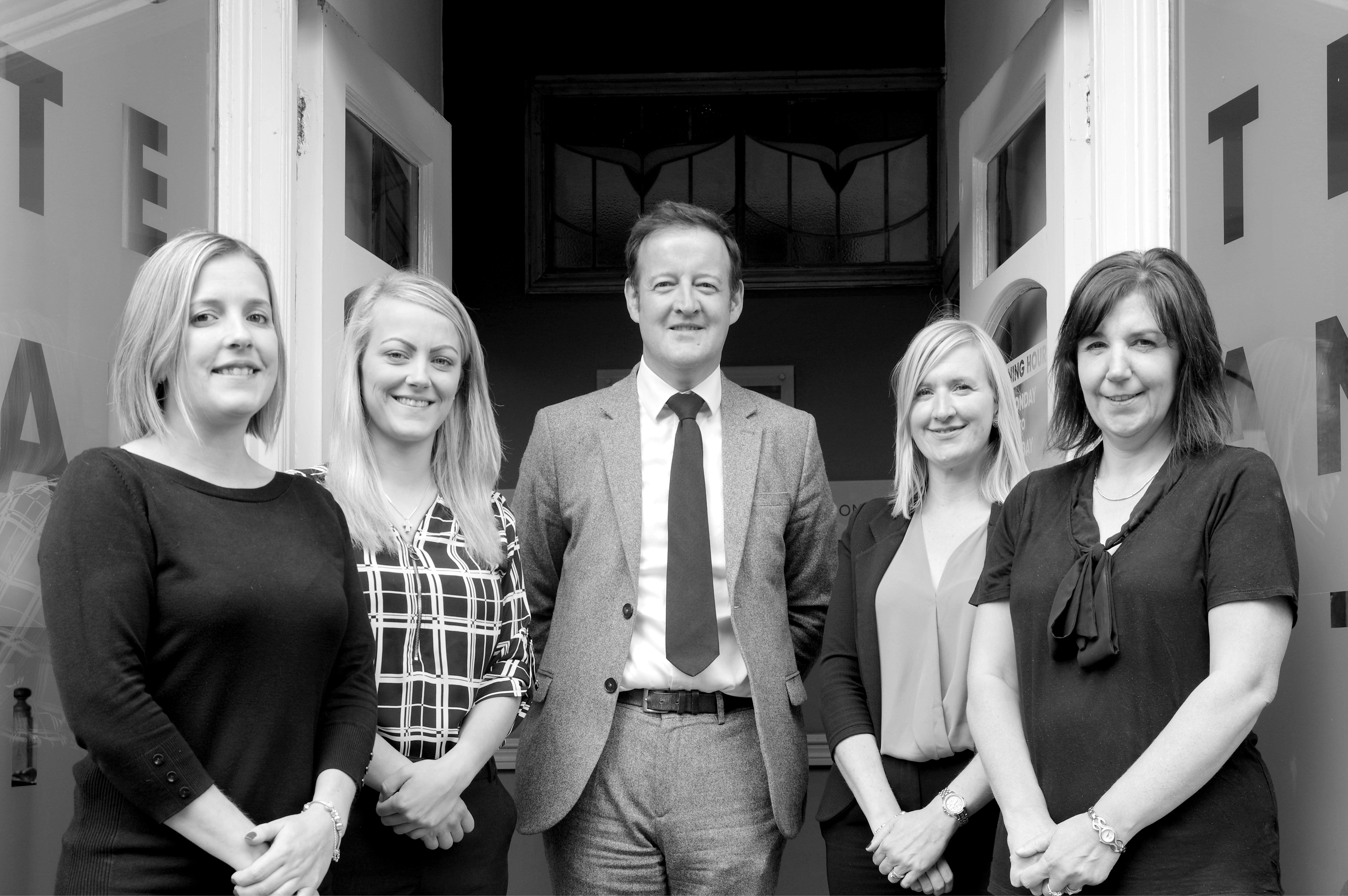 lettings_&_ironbridge_sales__black_and_white