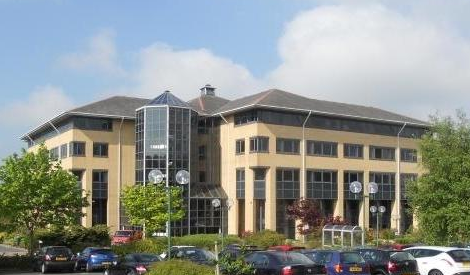 telford_office