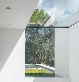 bespoke-eaves-flushglaze-rooflight-480x313