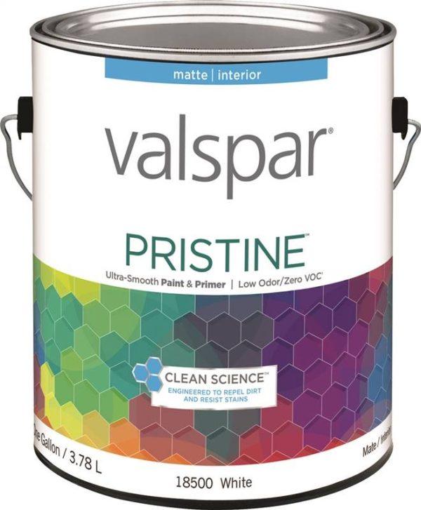valspar-pristine-interior-paint-600x727