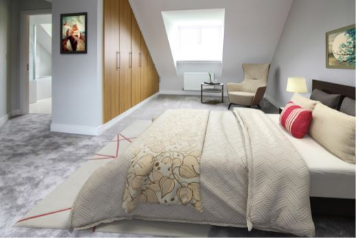 bedroom_after