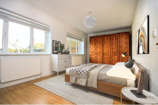 guest_bedroom_after