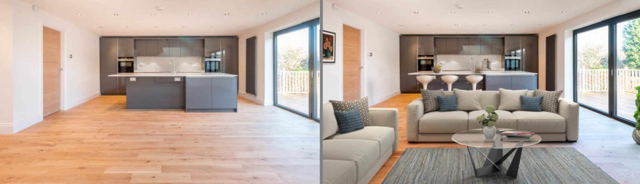 virtual_furnishing_header