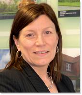 Lesley Rusling